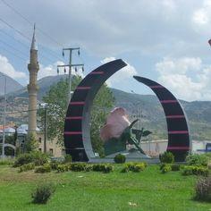 Hamidâbad (Isparta)