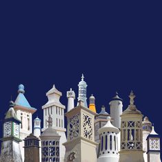 Discover & share this Animated GIF with everyone you know. GIPHY is how you search, share, discover, and create GIFs. Algarve, Wine Tourism, Architecture Details, Portuguese, Product Design, Colonial, House Design, Mansions, Landscape
