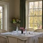 Situated only from Cork city and Cork airport, Ballymaloe House is the ideal location for your conference or corporate event, meeting, seminar, conference or team-building needs. Cork City, Event Venues, Corporate Events, House, Home Decor, Decoration Home, Home, Room Decor, Corporate Events Decor