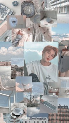 aesthetic jungwoo - nct ˒ ♥︎ or ↻ if u save Aesthetic Images, Kpop Aesthetic, Aesthetic Wallpapers, Aesthetic Pastel Wallpaper, Jisung Nct, Nct 127 Members, Aesthetic Lockscreens, Boys Wallpaper, Jung Woo