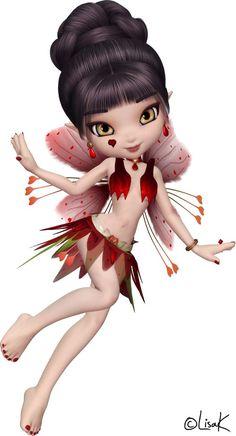 37 Best Girl Images On Pinterest Elves Baby Dolls And