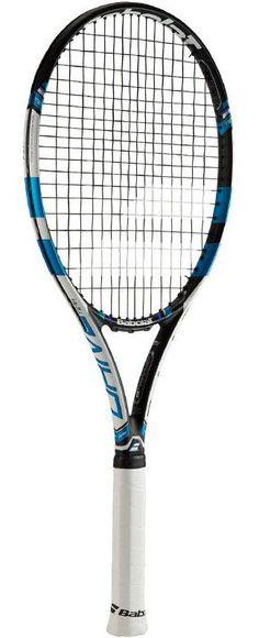Babolat Pure Drive Team Tennis Racquet 2015