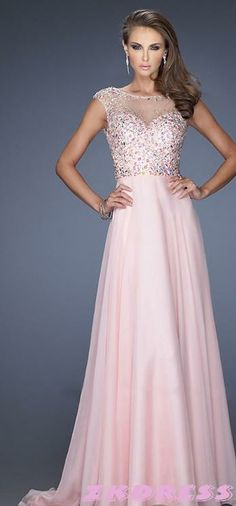 Looove the front but hate the open back :/