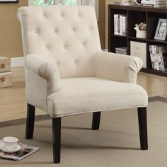 Captivating Shop Wayfair For Accent Chairs To Match Every Style And Budget. Enjoy Free  Shipping On