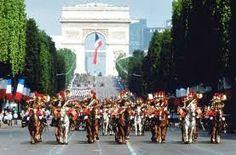 Resultado de imagem para cultura francesa