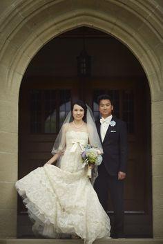 Joelle Chan: Calgary Makeup artist for weddings, motion pictures and print Bridal Looks, Bridal Make Up, Wedding Make Up, Asian Wedding Makeup, Asian Eye Makeup, Banff Springs, Soft Makeup, Photo Makeup, Natural Make Up