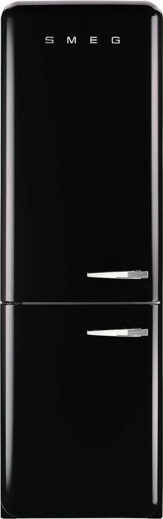 Angebote und Preise für Smeg FAB32LNEN1 bei idealo.de, Deutschlands größtem Preisvergleich. idealo.de bietet Preisvergleich, Informationen zu Smeg FAB32LNEN1 und weiteren Kühlschränke.