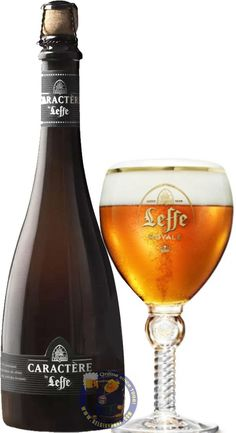 Find also in this category most of the most popular beers. And photos personalized beer offered for sale on our site. Beer Offers, Most Popular Beers, Ab Inbev, Beer Specials, Beers Of The World, Drink Signs, Belgian Beer, Message In A Bottle, Beer Bar