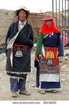 Traditional dress of Nepal - Google Search More