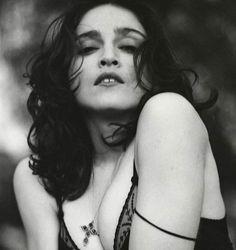 A tribute to creamy smooth pop icon goddess Madonna. Follow MadonnaCiccone on Instagram Madonna's...