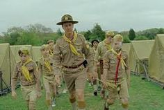 scout costume - Google Search