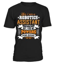 """# Robotic Engineer Shirt - I Am A Robotic Engineer T shirt .  Special Offer, not available in shops      Comes in a variety of styles and colours      Buy yours now before it is too late!      Secured payment via Visa / Mastercard / Amex / PayPal      How to place an order            Choose the model from the drop-down menu      Click on """"Buy it now""""      Choose the size and the quantity      Add your delivery address and bank details      And that's it!      Tags: robotic engineer shirt…"""