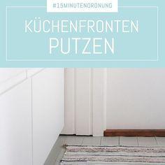 annchrispeters (@diekleinedesignerei) • Instagram-Fotos und -Videos Planer, Designer, Tile Floor, Flooring, Instagram, Crafts, Post, Berlin, Home Decor