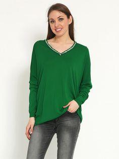 Μακριά μπλούζα - 9,99 € - http://www.ilovesales.gr/shop/makria-blouza-3/