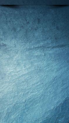 Samsung S8 Wallpaper, Abstract Iphone Wallpaper, Wallpaper For Your Phone, Full Hd Wallpaper, Apple Wallpaper, Cool Wallpaper, Mobile Wallpaper, Phone Backgrounds, Wallpaper Backgrounds