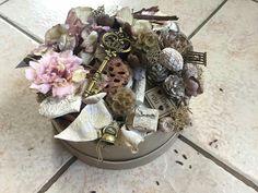 Topiary, Advent, Jar, Spring, Crafts, Decor, Manualidades, Decoration, Handmade Crafts