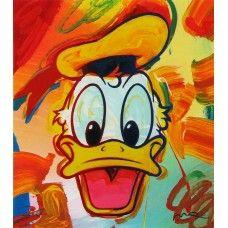 Disney: Donald Duck Suite III