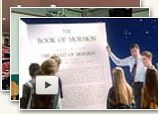 LDS Media Library - Video Categories Videos to go along with scripture chapters and verses from the Book of Mormon