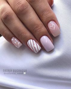 In look for some nail designs and some ideas for your nails? Listed here is our set of must-try coffin acrylic nails for cool women. Fabulous Nails, Perfect Nails, Gorgeous Nails, Best Acrylic Nails, Acrylic Nail Designs, Nail Art Designs, Animal Nail Designs, Striped Nail Designs, Heart Nail Designs