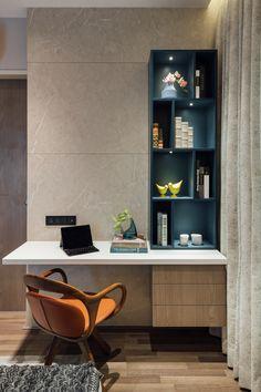Room Design Bedroom, Bedroom Furniture Design, Home Room Design, Home Office Design, Home Office Decor, Home Decor Furniture, Home Interior Design, Modern Furniture Design, Office Table Design