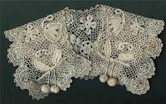 Die 107 Besten Bilder Von Spitzenkragen Antique Lace Lace Und