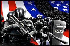 """With the death toll from police brutality continuing to mount, the US Supreme Court on Monday issued a decision expanding the authoritarian doctrine of """"qualified immunity,"""" which shields police of. Us Supreme Court, Local Police, National Guard, Conspiracy Theories, Swat, Police Officer, Police Uniforms, Police Chief, Federal"""