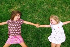 How to Protect Your Kids Against Lyme Disease & Other Common Tick and Mosquito Diseases