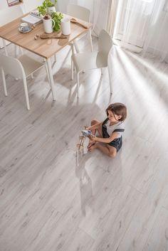 #vox #wystrój #wnętrze #floor #inspiracje #projektowanie #projekt #remont #pomysły #pomysł #podłoga #interior #interiordesign #homedecoration #podłogivox #mieszkanie #drewna #wood #drewniana #panale #white