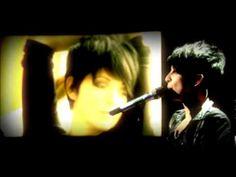 NENA - IN MEINEM LEBEN (2010) - Ein tolles Lied... schöner Text... von einer supertollen FRAU !!! Das spricht aus der Seele... wow