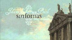 J. S. Bach: 19 Sinfonias / The complete album / Accademia Bizantina