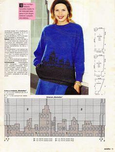 http://knits4kids.com/ru/collection-ru/library-ru/album-view?aid=18582