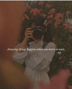 Dear Self Quotes, Soul Love Quotes, Good Thoughts Quotes, Attitude Quotes, Positive Thoughts, Deep Thoughts, Positive Vibes, Dreamy Quotes, Magical Quotes