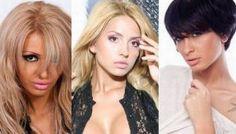S-au tunat si au ajuns vedete. 6 anonime transformate in asistente TV!