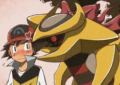 Kiawe Pokemon, Rayquaza Pokemon, Pokemon Dolls, Pokemon People, Pokemon Ships, Pokemon Comics, Pokemon Funny, Pokemon Fan Art, Pokemon Moon And Sun