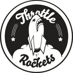 Throttle_Rockets_Logo_2010_for_black