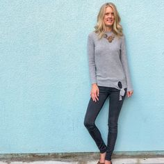 7dc74806b6da We carry the most stylish fall skinny jeans for tall girls, available in 34