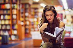 Solotablet.it - I Millennial preferiscono i libri cartacei, meglio segnalarlo agli insegnanti digitali!