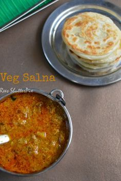 Easy Veg Recipes, Spicy Recipes, Curry Recipes, Cooking Recipes, Delicious Recipes, North Indian Vegetarian Recipes, Healthy Indian Recipes, Veg Dishes, Vegetable Dishes