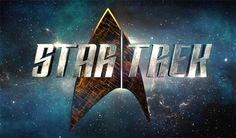 Netflix lanceert eerste beelden Star Trek Discovery