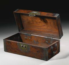 box | sotheby's n08872lot6hzvpfr