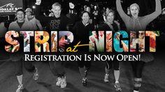 » Las Vegas Rock 'n' Roll Marathon Series