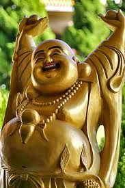 Buddha L<3ve