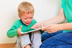 Por que os pediatras estão se especializando em stress infantil?