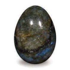 Labradorite Meaning Healing Properties Energy Muse Wellness Crystals Gemstones Healing Crystal Jewelry Labradorite Healing Stones
