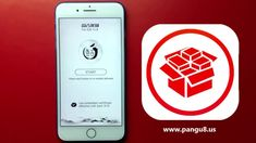 Apple users interested with this Download Pangu Jailbreak iOS 11.4.1 – iOS 9.0. Using this Download Pangu Jailbreak iOS 11.4.1 – iOS 9.0 we can jailbreak a number of compatible Apple devices.