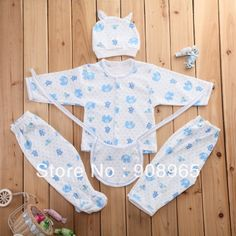 129 Best Babies Fashions Images On Pinterest Baby Boys