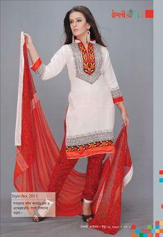 style 2011 Fashion Maker, Cover Up, Sari, Dresses, Style, Saree, Vestidos, Swag, Dress