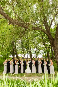 May Wedding at The Roundhouse at Beacon Falls © Sarah Tew Photography @rhbeacon, @exquisitebride, @colehaan, @ericamua, @dessygroup, @TheBlackTux, @samhillbands