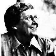 Eugenia Price  --  Maria (Florida Trilogy, #1)   Don Juan McQueen (Florida Trilogy, #2)   Margaret's Story (Florida Trilogy, #3)