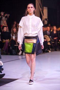 Marcel Holubec   Fashion LIVE! Marcel, Live, Skirts, Collection, Fashion, Moda, Fashion Styles, Skirt